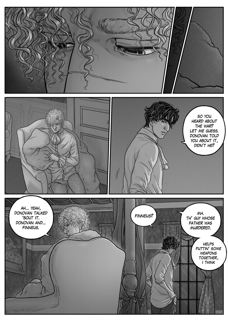 Page 418